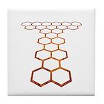 Cool Stuff Tile Coaster