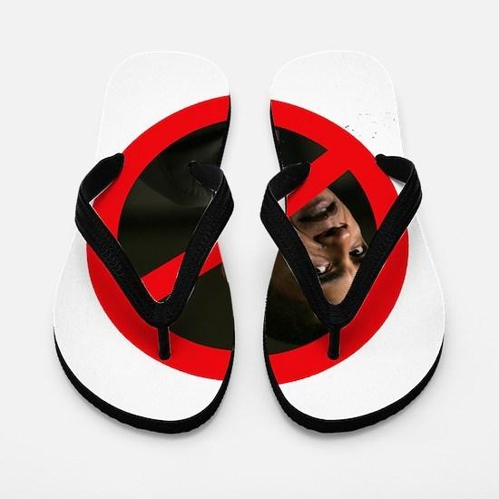 NObama Flip Flops