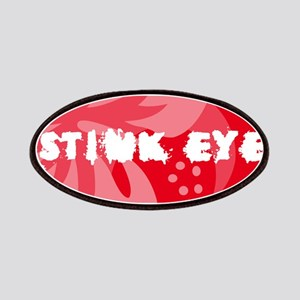 Stink Eye Patches