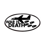 War is Death Patches