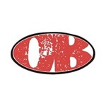 OB Patches