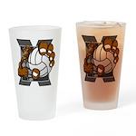 Apex Drinking Glass