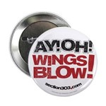 AY! OH! WINGS BLOW! Button