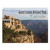 Grand canyon Wall Calendars