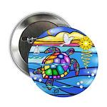 Sea Turtle #8 2.25