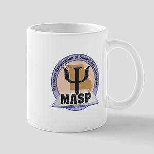 MASP-full-color-logo Mugs