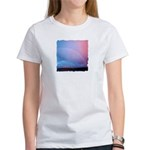 Over the Rainbow Women's T-Shirt