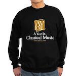AYICM Sweatshirt (men's sizes)