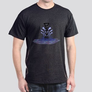 Dive Dark T-Shirt