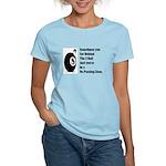 8 Ball Women's Light T-Shirt