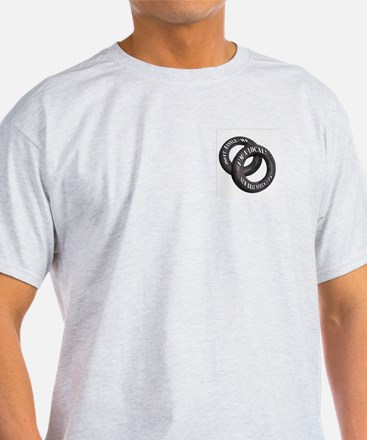 Adult Clothing T-Shirt