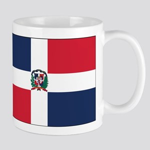 Dominican Rep. Mug