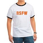 NSFW Ringer T