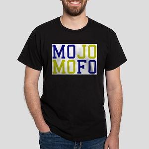 MOJO MOFO T-Shirt