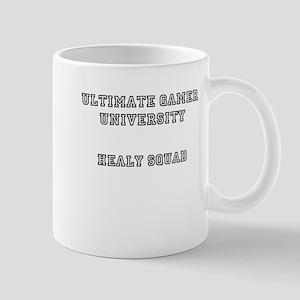 Ultimate Gamer Collection Mug