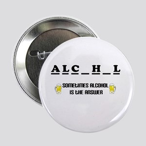"Alcohol 2.25"" Button"
