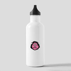 Che Gruntvara Stainless Water Bottle 1.0L