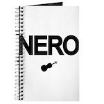 Nero Journal