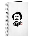 Louis Riel Journal