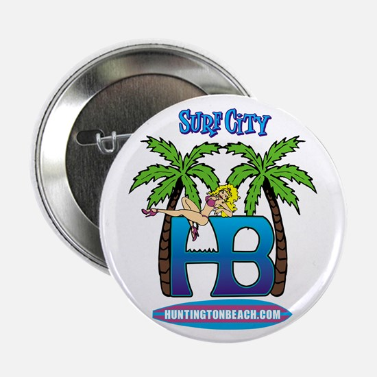 """HB Buttons 2.25"""" (10 pack)"""