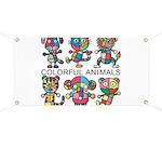 kuuma colorfulall 1 Banner