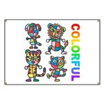 kuuma colorfulall 3 Banner