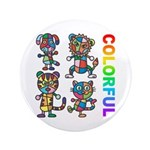 kuuma colorfulall 3 3.5