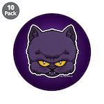 Dark Kitty 3.5