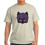 Dark Kitty Light T-Shirt