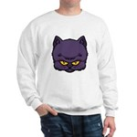 Dark Kitty Sweatshirt
