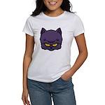 Dark Kitty Women's T-Shirt