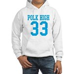 Polk High Hooded Sweatshirt