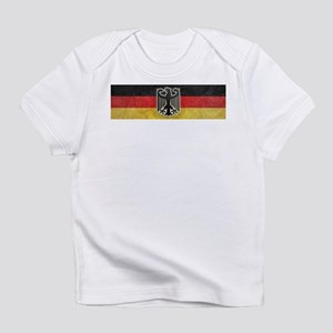 Bundesadler - German Eagle Infant T-Shirt