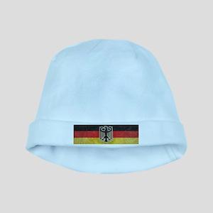 Bundesadler - German Eagle baby hat