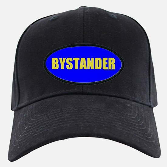 Bystander Baseball Hat