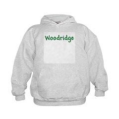 Woodridge Hoodie