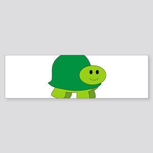 Turtle309 Bumper Sticker