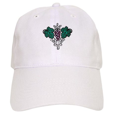 1fbedbae3 where can i buy california is for lovers hat 03210 92aee