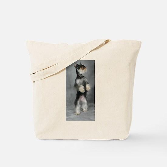 Pretty Please Tote Bag
