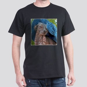 SAKE Dark T-Shirt