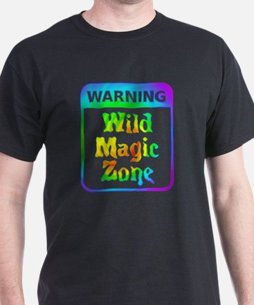 Cool Role play T-Shirt
