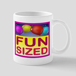 FUN TIME Mug