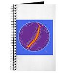 centipede Journal