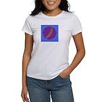 centipede Women's T-Shirt
