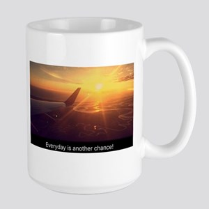 Sunrise-cup Mugs
