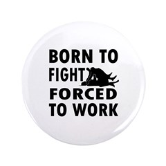 Born to Fight forced to work 3.5