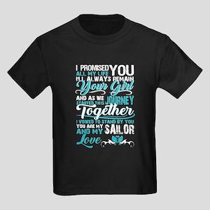 Your Girl T Shirt, Sailor T Shirt T-Shirt
