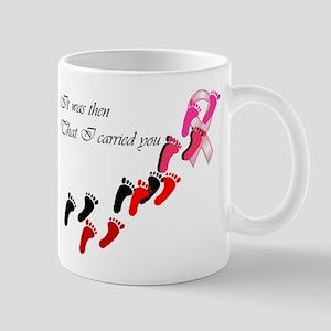 BCA Mug
