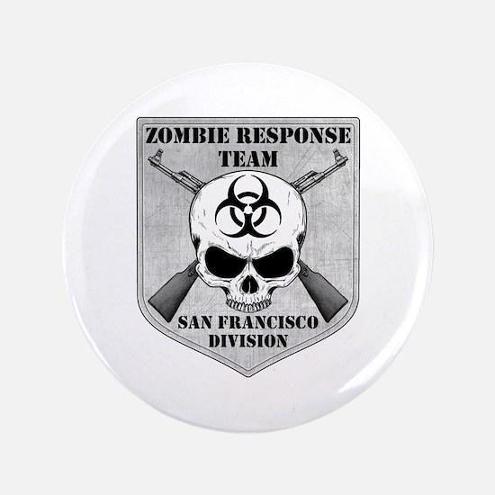 "Zombie Response Team: San Francisco Division 3.5"""