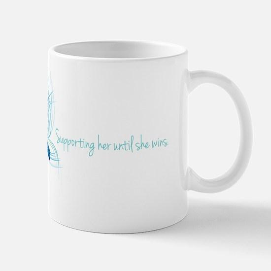 coffemug-white-01 Mugs